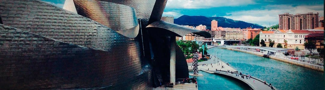 cultural activities with Spanish courses in Bilbao