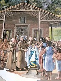 Joven-ofrece-imagen-misioneros