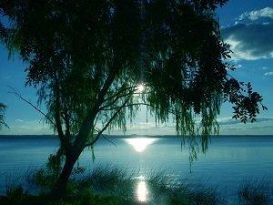 Lago-Ypacarai-2