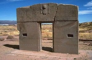 Puerta-Sol-Tiwanaku